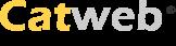 Catweb Logo